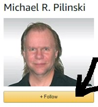 follow mike pilinski